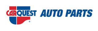 car quest auto parts logo